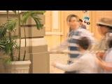 ATV-NOV-06-03-2014-GABRIELA-parte-1_ATV.mp4