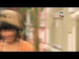 ATV-NOV-27-02-2014-GABRIELA-parte-5_ATV.mp4