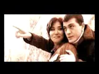 Эльдар Долгатов Этой ночью я умру за твою красоту жизнь тебе дарю эту жизнь разбитую Раньше верил я в любовьа теперь страдаю