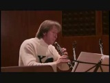 G.F.Handel for Oboe and Orchestra- Albrecht Mayer