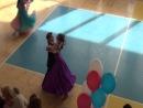 венский вальс конкурс 21.03 2014
