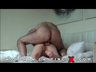 vk.com/woodman_casting_x   jessyka swan