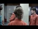 Отбросы / Misfits 6 сезон 1 серия Кубик в Кубе HD 720