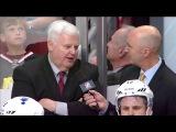 НХЛ 2013-14. Плей-оф. 18 финала. 6 матч. Сент-Луис Блюз - Чикаго Блекхокс