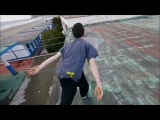 vidmo_org_Worlds_Best_Parkour_amp_Free_Running_-_Winter_2013_HD_Parkur__645265.0