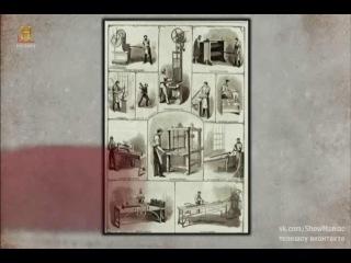 Американские коллекционеры 3 сезон 15 серия