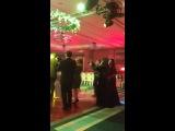 💜Kurdish wedding - OAE - Dubay💜