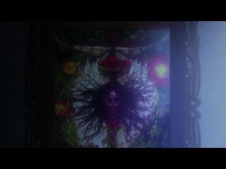 [AniFilm] Psycho-pass [TV] [07 of 22] [BDRip 1280x720 x264 AC-3] [Ru Jp] [Mukuro & Lali]