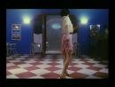 Anna Ammirati - Monella (1998) Part 7