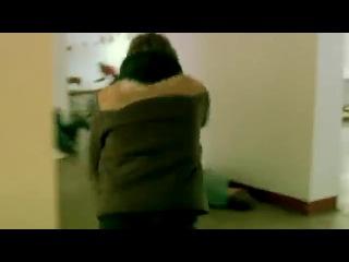 видео оксимирон последний звонок