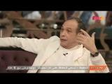 ma3a.mona.al.shazly.5Aled.Saleh.BY.Karem.Egy-HD.CoM