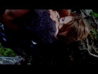 Порно ролики фильма табор уходит в небо