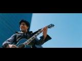 Jab Tak Hai Jaan---Challa