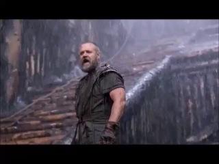 НОЙ/Noah(2014)ПОЛНЫЙ_ФИЛЬМ..