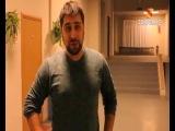 Салам Кыргызстан, от актеров популярного сериала