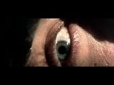Скала (1996) - На, ешь подонок!