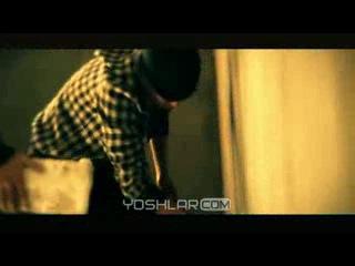 Kelajak_doni-dust_mob