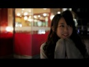 AKB48 - Sotsugyo omedetou! (「卒業おめでとう」 Sakura no Shiori Type-A Bonus video)