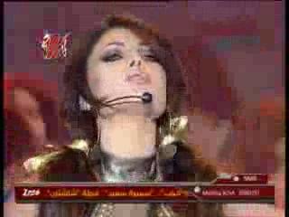 Haifa_Wehbe_Fakerni_english_lyrics_Live_in_Al_Wadi_2005_small