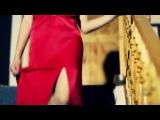 farhat orayew-sewaman official clip 2013 [hd]