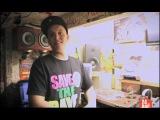 SOUND IT OUT (Музыкальный магазин) {film by Jeanie Finlay}