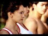[M-V] 2PM SNSD - Cabi Song [Carribean Bay CF]