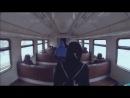 ЛебединскийПродакшен - Страждущие Выживи или умри Трейлер new скоро анонс околофутбола 2 часть 2 серия 2014 2015 2016 драки фанаты убийство