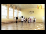 ВИДЕОСЪЁМКА И МОНТАЖ фильма