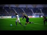 Dinamo - Inception