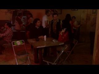 Триумф любви El Triunfo del amor серия 29 HD испанский