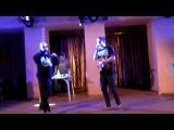 HON/UZTM - Сон (при уч. MC BANDIT) Live in Ирбит