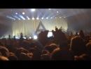 """Джаред Лето: """"а нахуя попу гармонь"""",""""братья по оружию"""". Moscow, 16.03.2014."""
