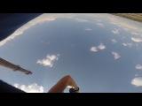 My Rope Jump By G-Team(Нижний Новгород) & Let's Fly(Мск)