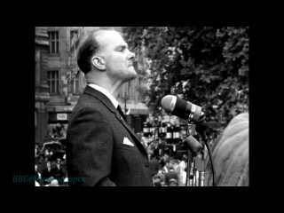 «Лондон - современный Вавилон» (Документальный, 2012)