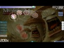 Osu! Infected Mushroom - The Pretender Hard Played by redgy92 2014-03-26