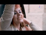 Vanessa Amorosi - This is who I am