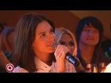 Comedy Club - Гарик Мартиросян, Павел Воля и гости (04.04.2014)
