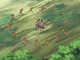 Naruto TV-1 — 144 серия [2x2] [Филлер]