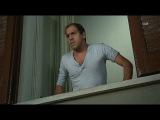 итальянский фильм с Адриано Челентано (Adriano Celentano) Безумно влюбленный / Innamorato pazzo (1981 г.)