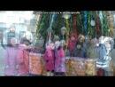 «ГАНДБОЛ» под музыку Друзья - Песня про моих самых самых самых любимыйх друзей Катю,Настю,Лику,Женю,Юлю,Настю,Свету,Дашу,Димарика,Сашу,Женю,Серёгу,Тёмы,Мишу я вас обожаю! Вы мне очень дороги и важны в моей маленькой жизни*. Picrolla