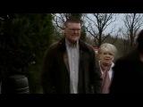 Аарон и Джексон (Emmerdale Aaron & Jackson) 12 серия (русская озвучка)