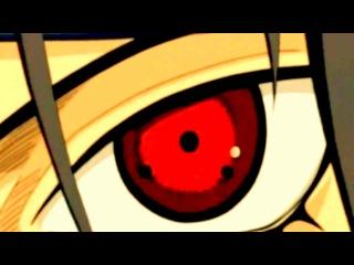 [Naruto +] Наруто.Приколы под музыку.Тру-ля-ля 8