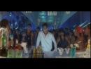 Песня-Yaakai Thiri Фильм-Молодость