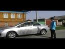 Татарский клип от выпускников школы 2014 года