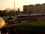 Мордовия-Лучь Энергия 1-0