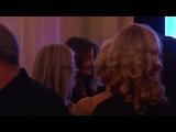 Благотворительный вечер Шона Пенна Help Haiti в Лос-Анджелесе, 14.01.2012