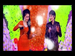 HAMZA F.T DINARA - SEVGI (Official Video)