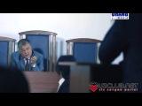 Otabek Mutalxo'jayev - Dunyo Uchun (www.uzclub.net)