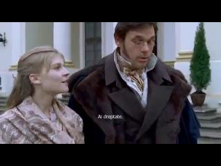War and Peace-(Война и мир)-(2007 TV series)-partea 1