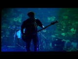 Metallica - Hero Of The Day live in Fort Worth(Cunning Stunts 1997